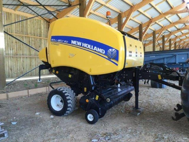 NEW-HOLLANDROLL-BELT 150