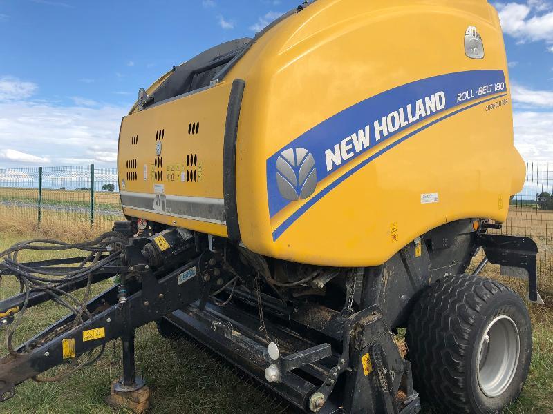 NEW-HOLLANDROLL-BELT 180
