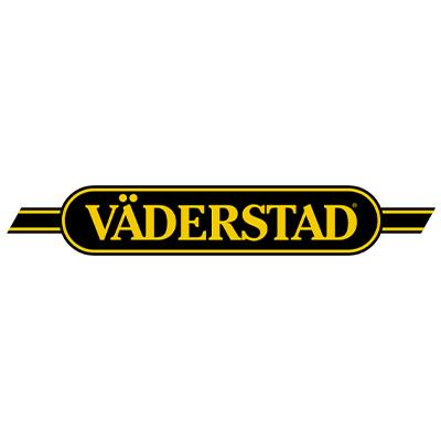 Logo Vaderstad