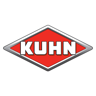 Kuhn - Gonnin Duris